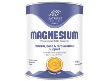 magnesium nutrisslim