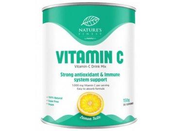 vitamin c nutrisslim