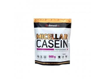 micellar casein diamond line