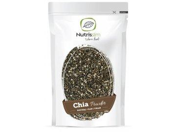 Chia Powder 125g