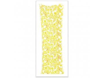 Spokey Nafukovací matrace 183 x 69 cm (vodní lehátko)