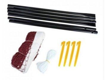 badmintonová síť