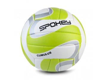 CUMULUS II Volejbalový míč