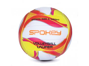 LAUFER Volejbalový míč rozm.5