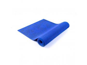 LIGHTMAT II podložka na cvičení 6 mm (4 mm)