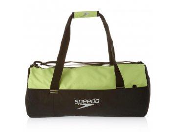 Voděodolná sportovní taška na rameno SPEEDO