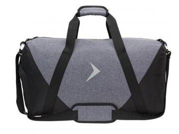 Sportovní taška s popruhem