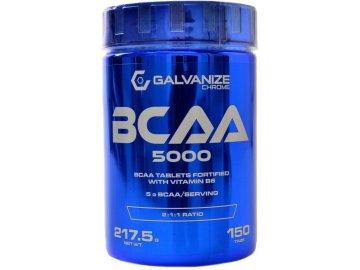 Bcaa Galvanize Nutrition
