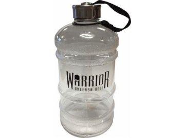 Barel na vodu 2,2l