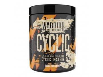 Cyclic 400g (cyklický dextrin)