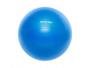 FITBALL III Gymnastický míč 75 cm včetně pumpičky