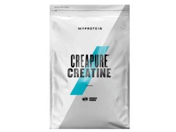 kreatin myprotein