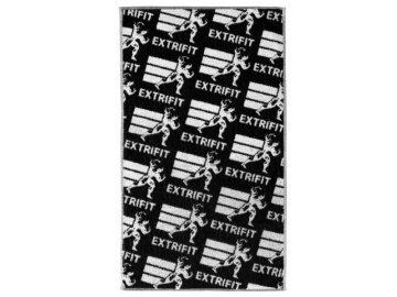 ručník applied nutrition