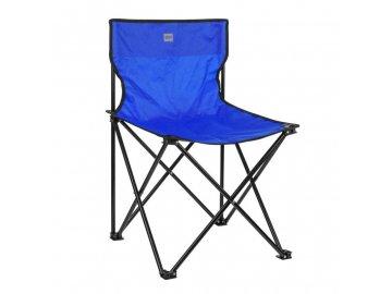 skládací turistická židle