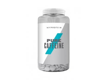 káva v tabletách