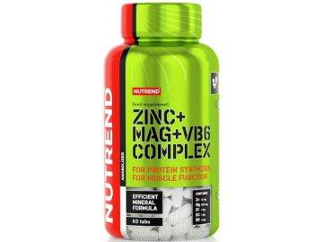 nejlepší zinek s magnesiem