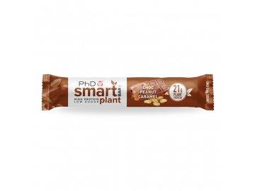 Smart Plant Bar 64g