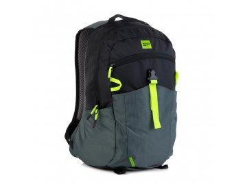 Turistický batoh Spokey RIDGE 20l