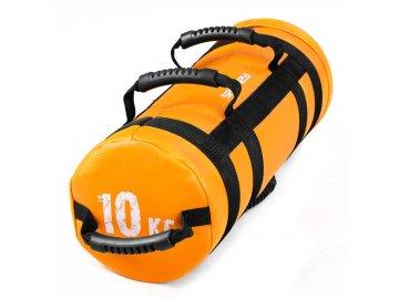 zátěžový vak sandbag 10 2
