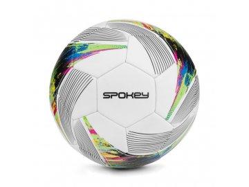 Fotbalový míč Prodigy, velikost 5