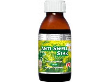 ANTI-SWELL STAR, 120 ml