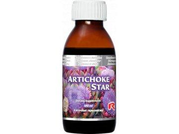 ARTICHOKE STAR 120 ml