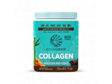 Collagen Builder 500g