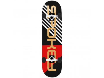 skateboard pro děti simply 1