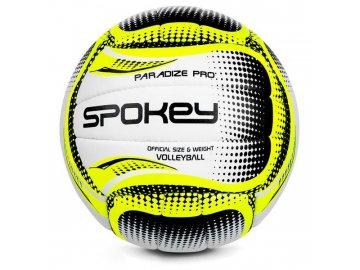 volejbalový míč paradise pro velikost 5 11