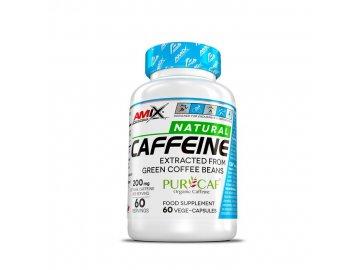 caffeine purcaf amix 1