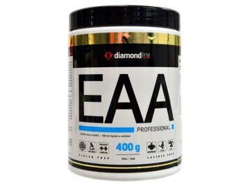 Diamond line EAA powder 400g