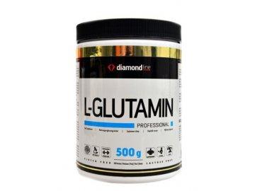 l glutamin aminokyselina hitec diamond line