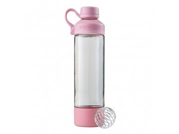 Mantra Glass 600ml