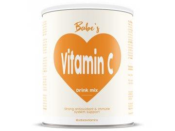 Vitamin C 150g