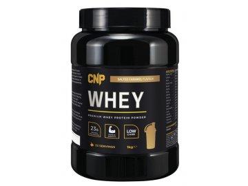 premium whey protein cnp