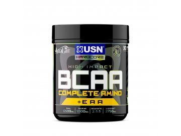 BCAA Complete Amino 400g