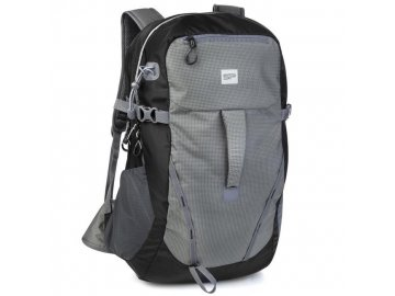 turistický batoh spokey buddy černý 11