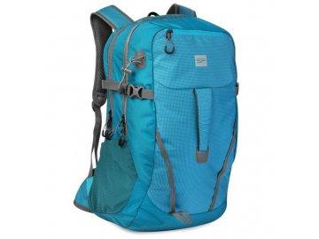 turistický batoh spokey buddy modrý 11