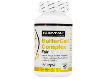 cnp beta alanine 500g