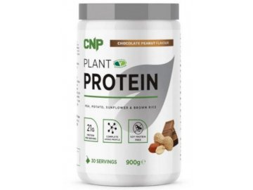 plant protein cnp 900g