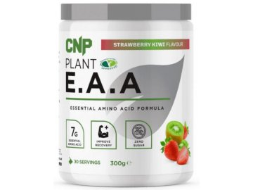 plant eaa cnp
