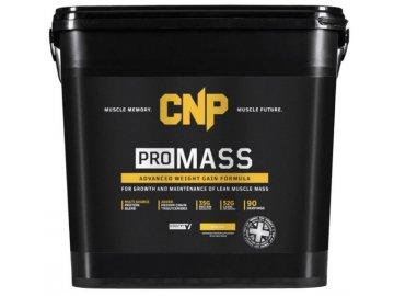 pro mass 4,5 kg cnp