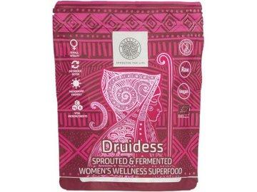 druidess 200g