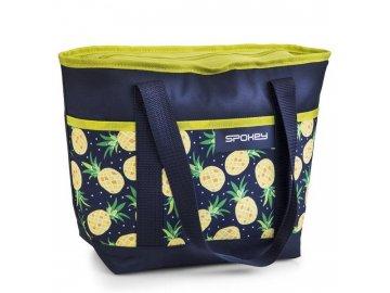 acapulco ananas 11