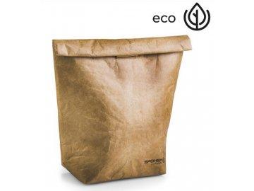 eko taška na svačinu 1