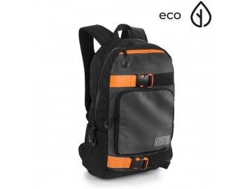 eko batoh černý 11