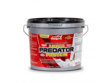 predator protein 4000g web