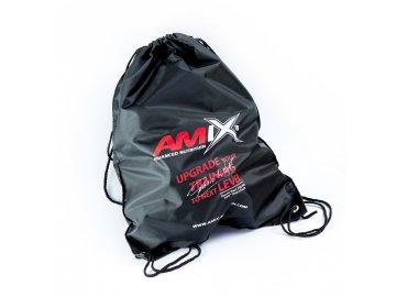 Amix Bag Black