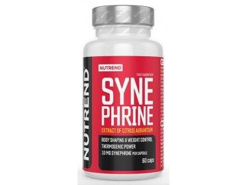 Synephrine Nutrend