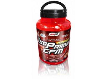 IsoPrime CFM® Isolate 2000 g